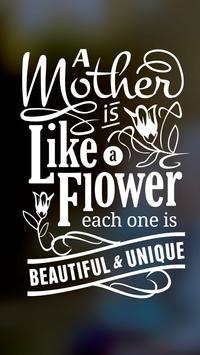 Mothers Day Greetings apk screenshot
