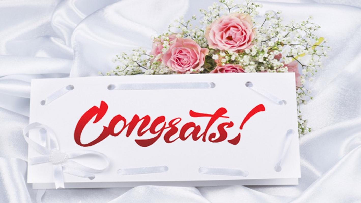 Congratulation Greeting Cards Apk Download Free Social App For