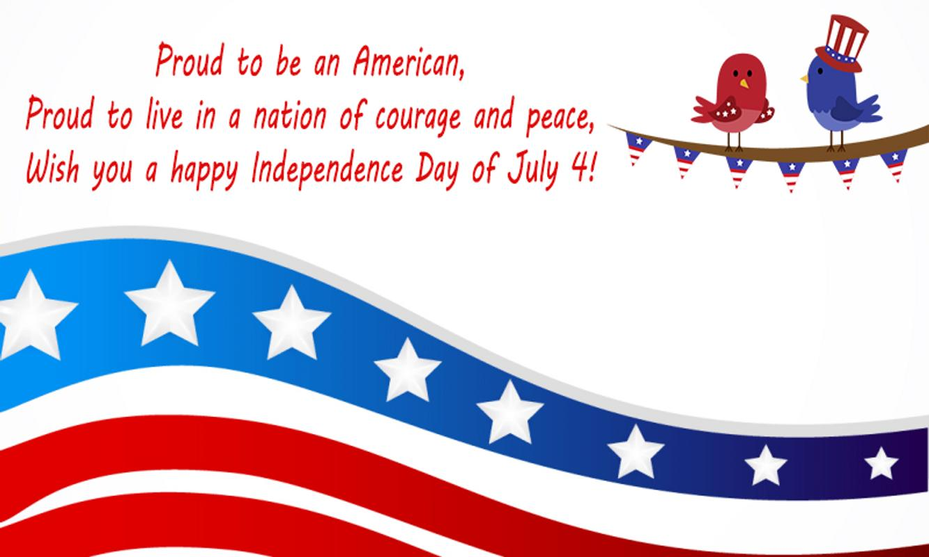 4th july greetings wishes apk 4th july greetings wishes apk m4hsunfo