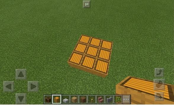 Bee  Farm Mod for MCPE screenshot 1