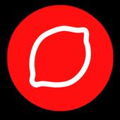Athana Recipe icon