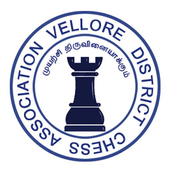 VDCA - Official icon