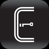 EnterPlease icon