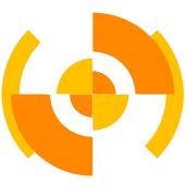 GPS2SMS - FollowMe App icon