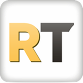 RomaToday icon