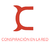 Conspiración en la Red icon