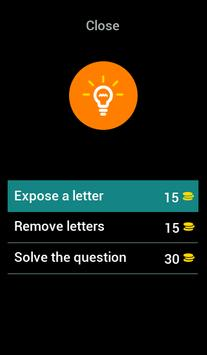 Guess the riddles - Fun Game screenshot 5