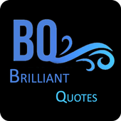 Best Quotes and Status icon