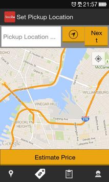 Arecibo Car Service For Android Apk Download