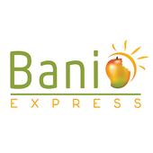 Bani Express icon