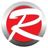Republica Car Service icon