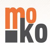 Motorenkongress – App icon
