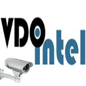 Video Intelligence icon