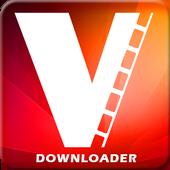 Guide ViaMade Video Downloader icon
