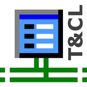 VDLysPDA T&CL icon
