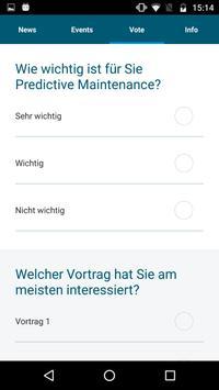 Industrie 4.0 Bayern apk screenshot