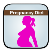 Pregnancy Diet -9 Month Course icon