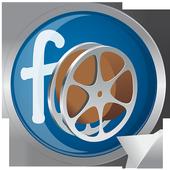 Download Video & Mini For FB icon
