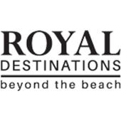 Royal Destinations VP icon