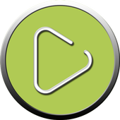 Mini Video Player icon