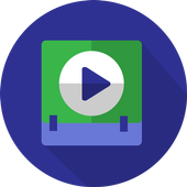Ultra Video Player icon