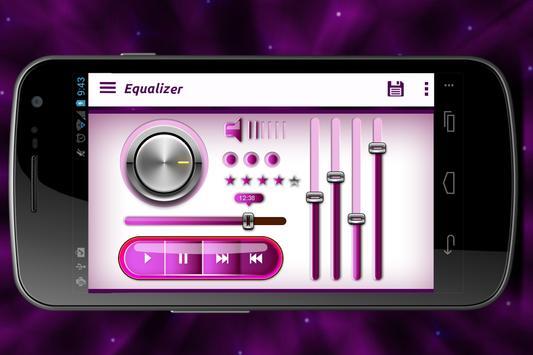 Video Player screenshot 3