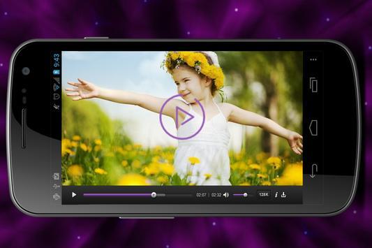 Video Player screenshot 7