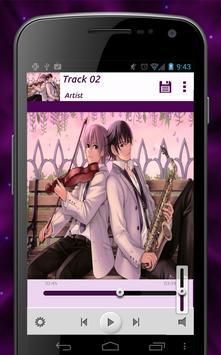 Video Player screenshot 9