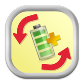 Battery Compounder + icon