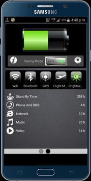 Battery Compounder + screenshot 2