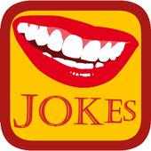 Best Funny Jokes icon