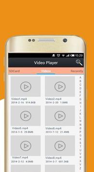 Guide ViMade Video Downloader apk screenshot