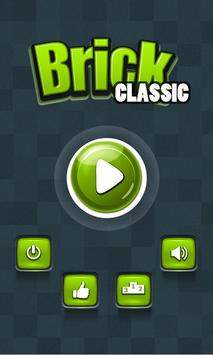 Brick Classic - Brick Puzzle screenshot 5