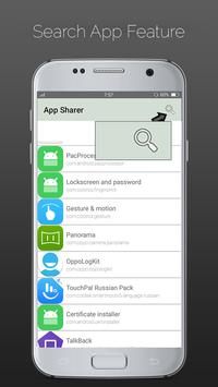 App Sharer screenshot 1