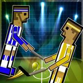 Hockey Physics icon