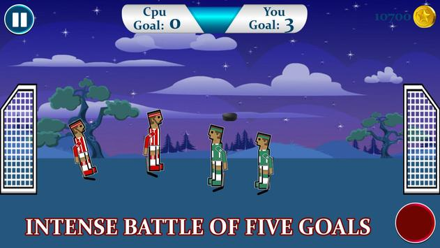 Hockey Physics screenshot 4