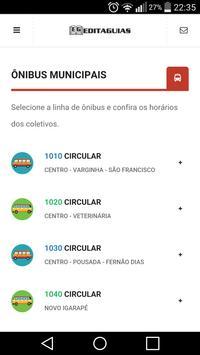 EditaGuias screenshot 5