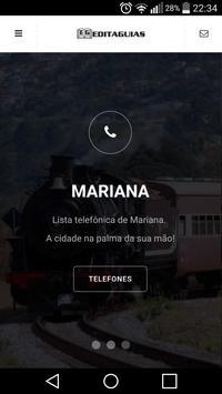 EditaGuias screenshot 2