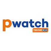 TEKNOSA PREO PWATCH icon