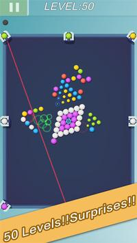 Pop Pool screenshot 1