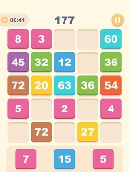 Div Puzzle screenshot 10