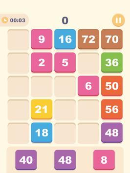 Div Puzzle screenshot 11