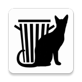 TrashWatch icon