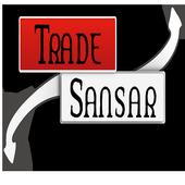 Trade Sansar icon