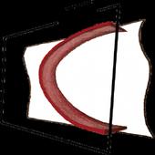 Critspace icon
