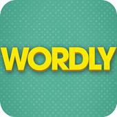 Wordly icon