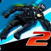 vector pro 2 icon