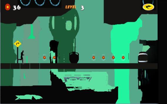 vector pro 2 screenshot 3
