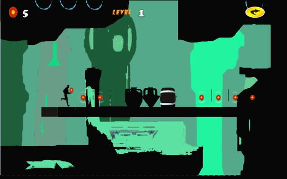 vector pro 2 screenshot 4