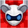MouseBot biểu tượng